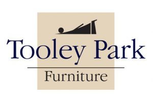 Tooley-Park-logo-large